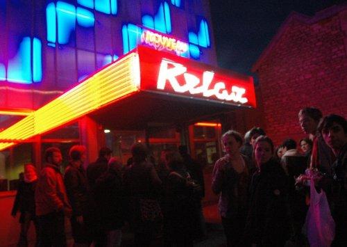 Le nouveau Relax à Chaumont (52)